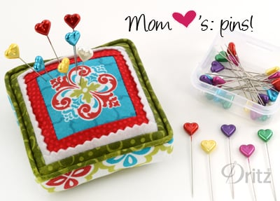 mothersday-pins