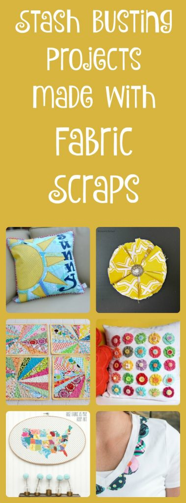 For My Sewing And Crafting Ideas Be Sure To Check Out Our Inspiration Page