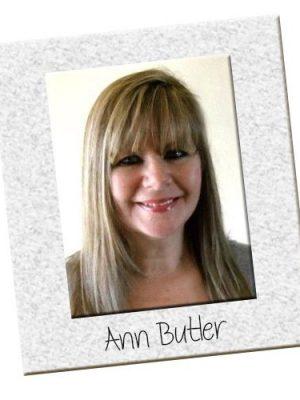 Ann Butler