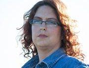 Melissa Shields