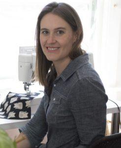 Melissa Quaal 2