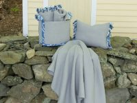 Stitch and go Linens from Fairfield