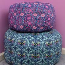 GumDrop Pillows