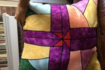 Quilt Guild of Greater Houston