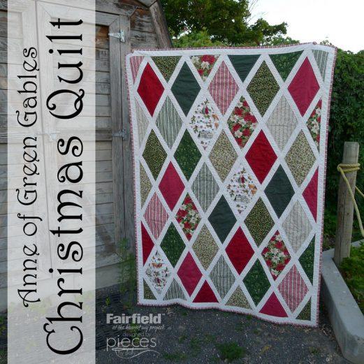 shop quilt kits xmas rejoice kit htm christmas p