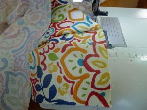 DIY Basic Boxed Cushions Covers - Perfect for Chairs, Bean Bags, Pillows, and More