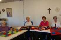 Christian Women's Fellowship