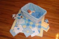 Newborns in Need Inc.