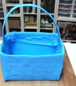 Woven Spring Basket With Oly Fun (38)