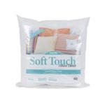 Soft Touch® Pillow 18″ x 18″