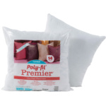 Poly-Fil® Premier™ Accent Pillow Insert 14″ x 14″