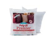 Poly-Fil® Premier™ Accent Pillow Insert 16″ x 16″
