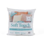 Soft Touch® Pillow 16″ x 16″