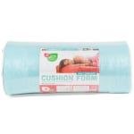 Soft Support Foam 72″ x 24″ x 3″ thick