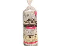 "Toasty Cotton 45"" x 60"""