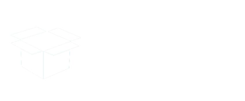 free_shipping_parallax_master