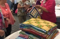 Horry County Quilters