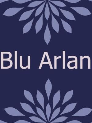 Blu Arlan