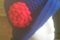 Crochet by Charla