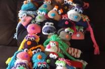 Sock-It-To-Me-Puppets, LLC