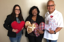 Hearts For Veterans