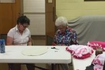 Princeton United Methodist Women