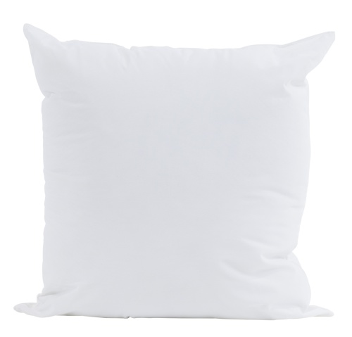 Weather Soft™ Indoor/Outdoor Pillow 18″ x 18″