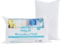 """Weather Soft Pillow 12"""" x 18"""""""