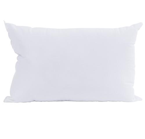 Weather Soft™ Indoor/Outdoor Pillow 12″ x 18″
