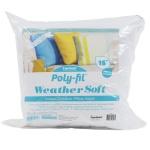 Weather Soft™ Indoor/Outdoor Pillow 16″ x 16″