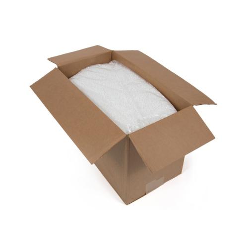 Poly-Fil® Biggie Bean Bag Filler 6 Cubic Foot Package for Bean Bag Repair/Refill