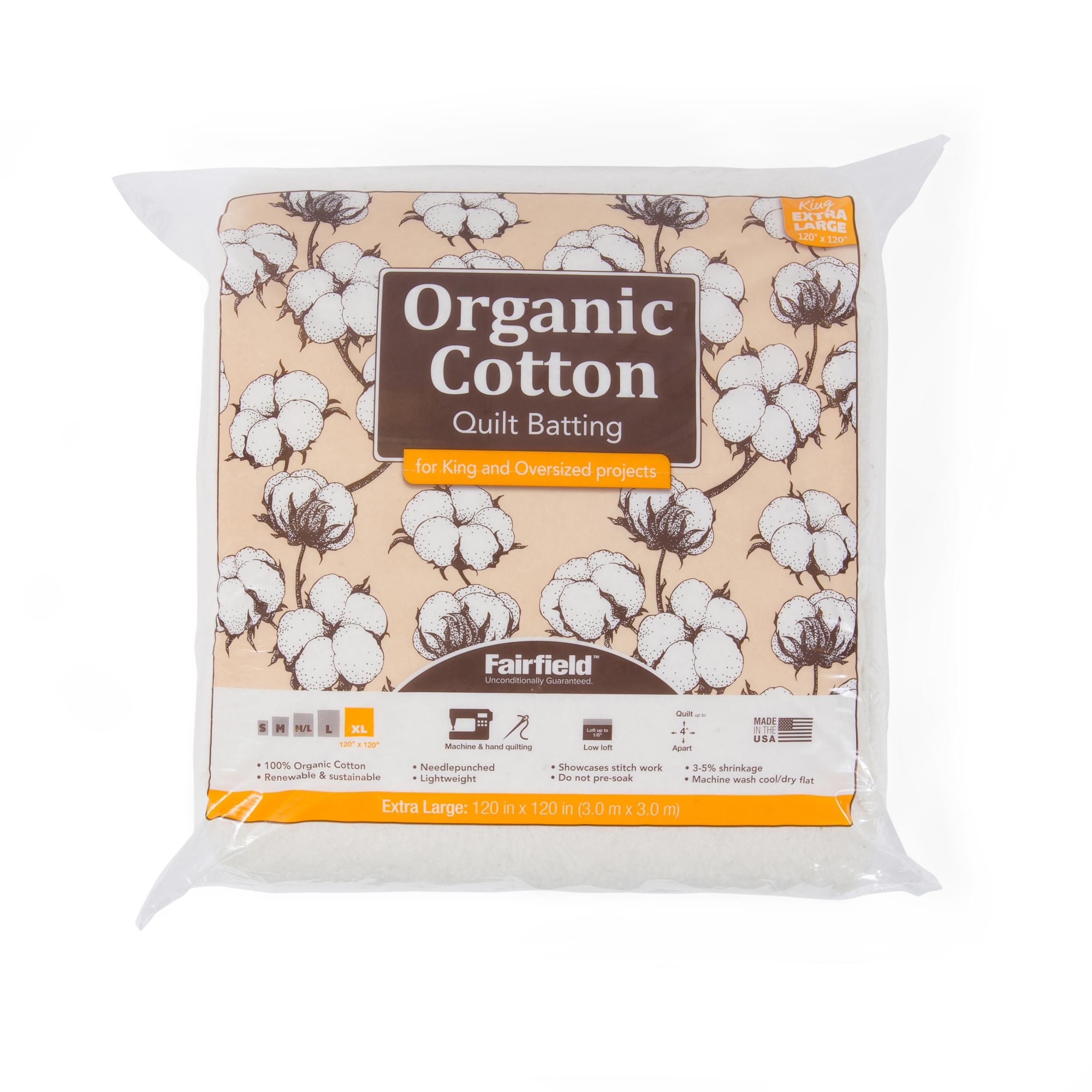 Organic-120_1_3000