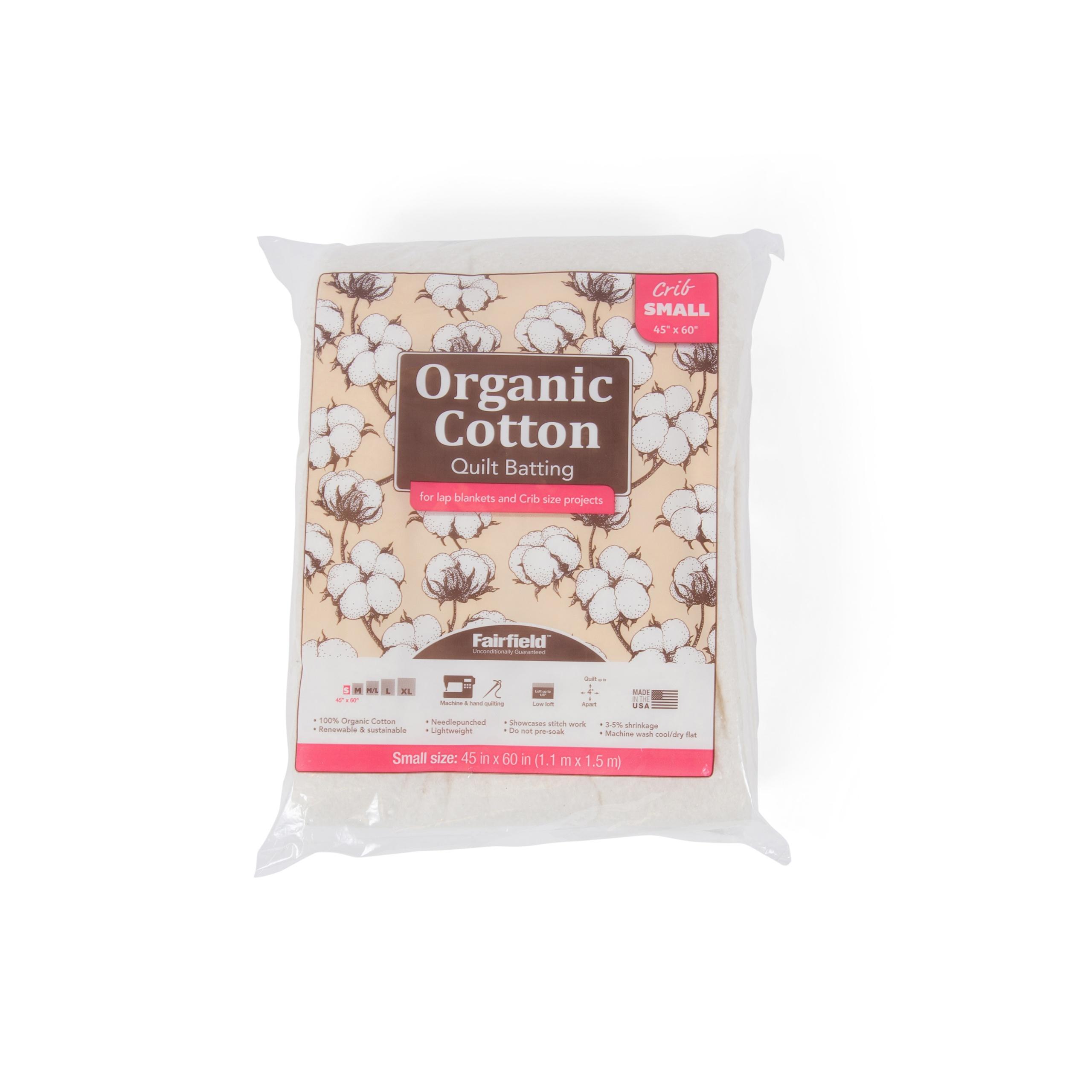 Organic-45_3000