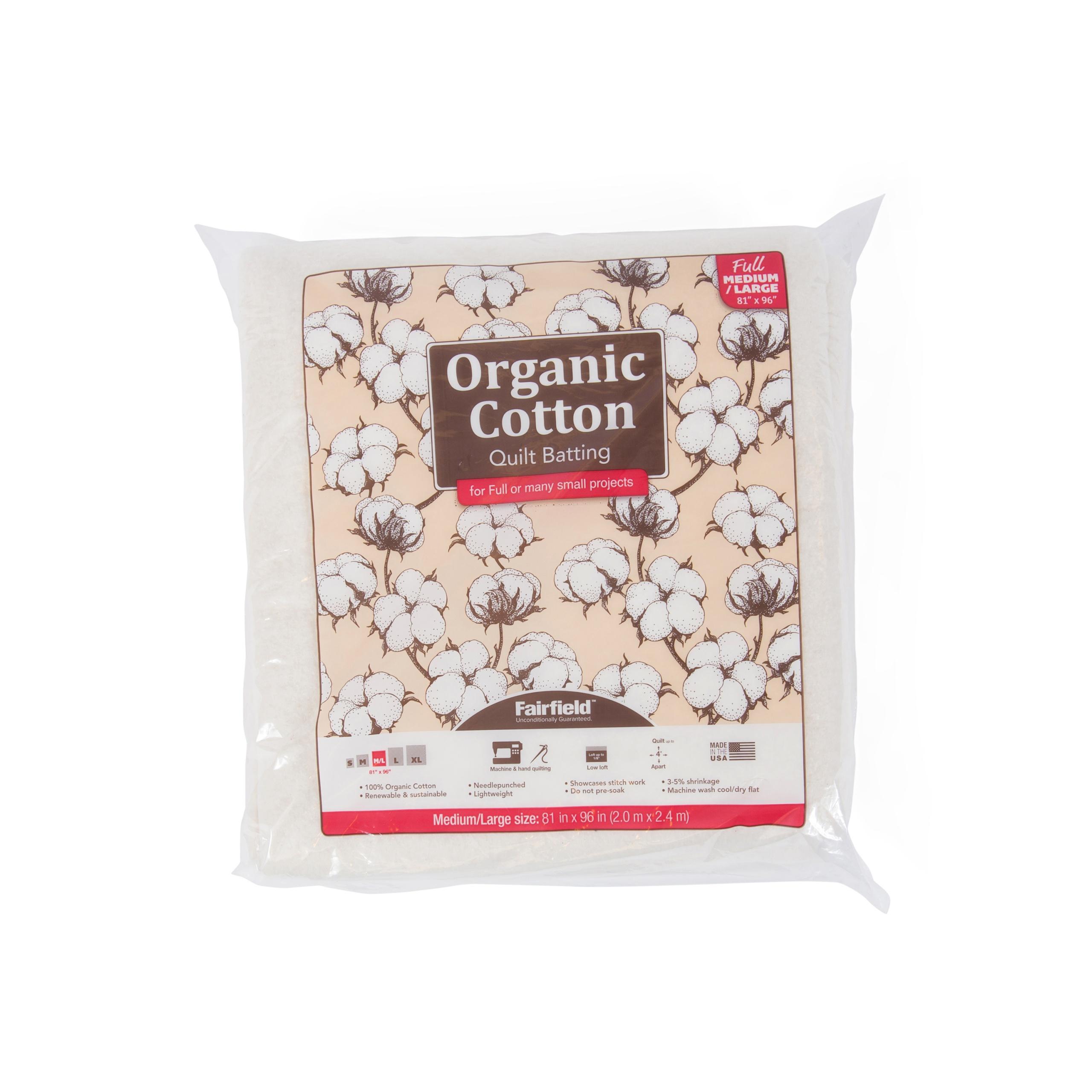 Organic_81_1_3000