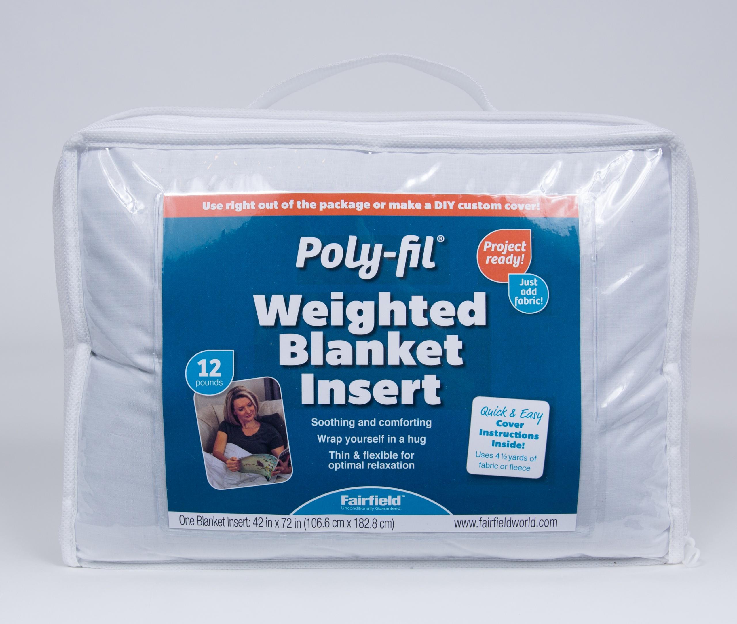 PFWB12_package