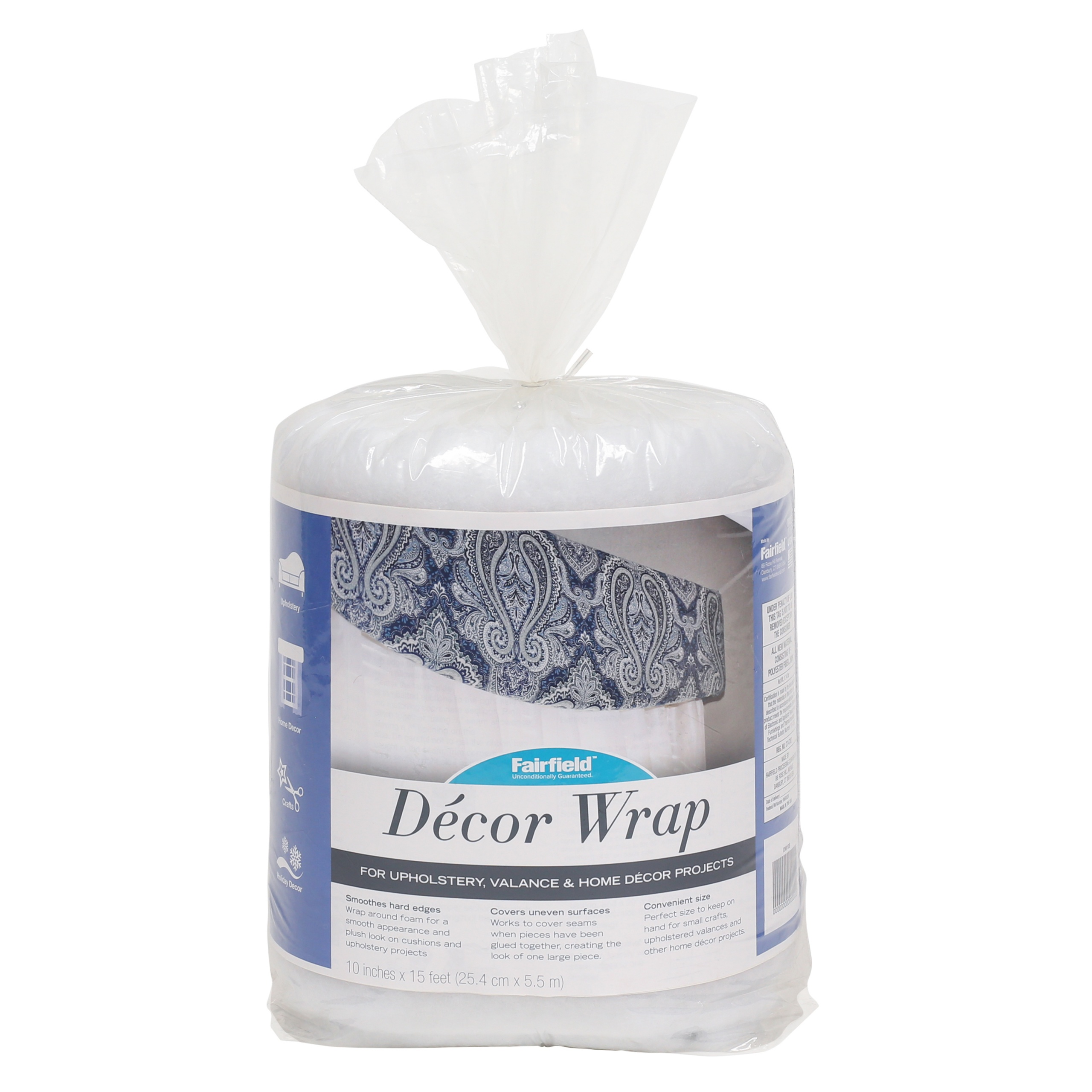 Decor-Wrap_3000