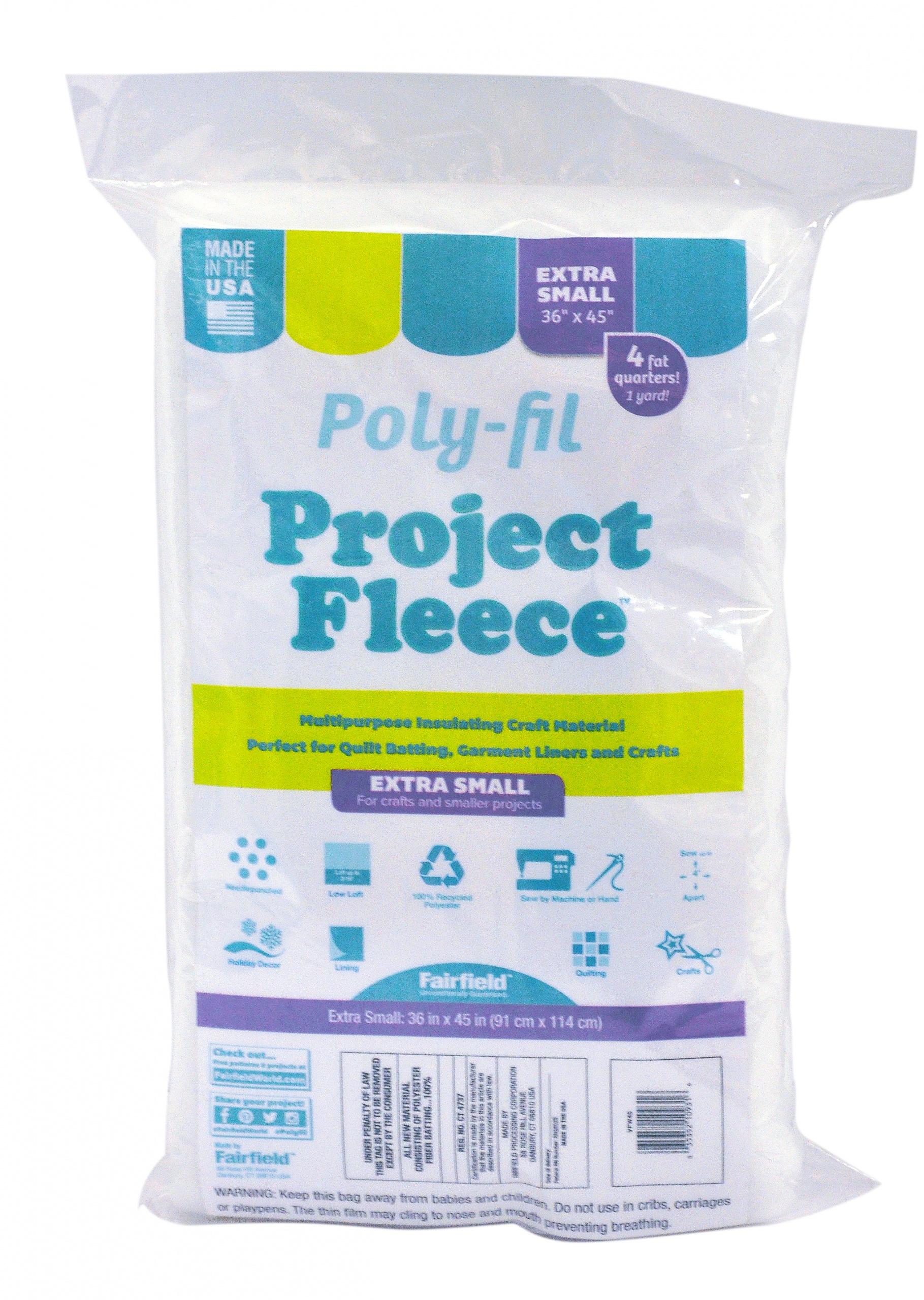Project-Fleece-VFW36B