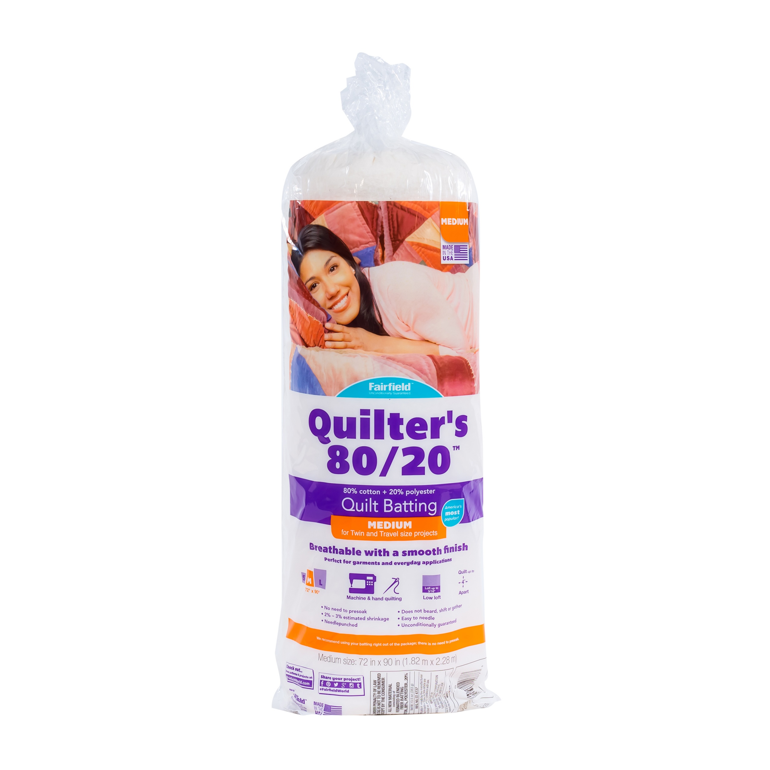 QB72_3000