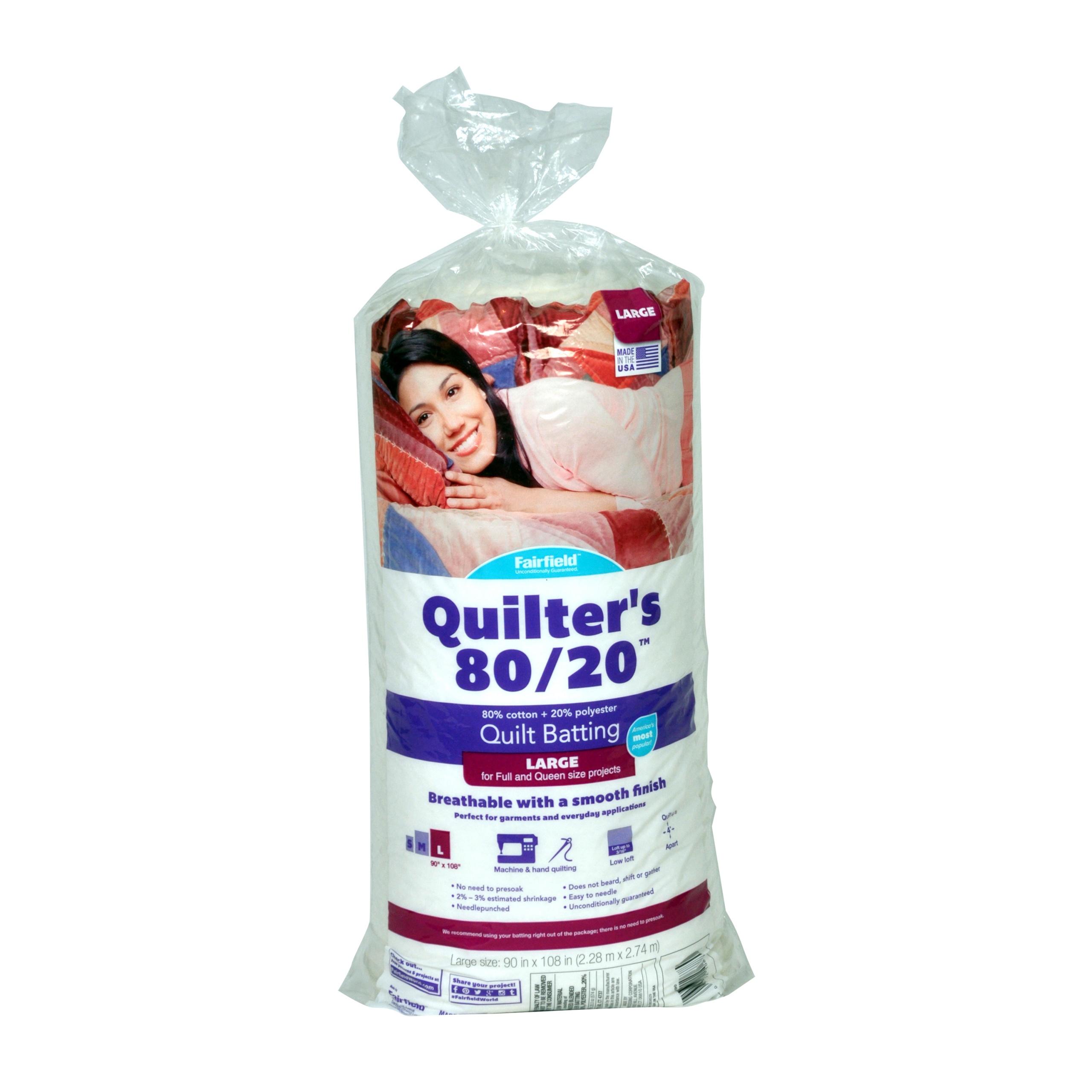 QB90_3000_b