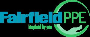 Fairfieldppe.com