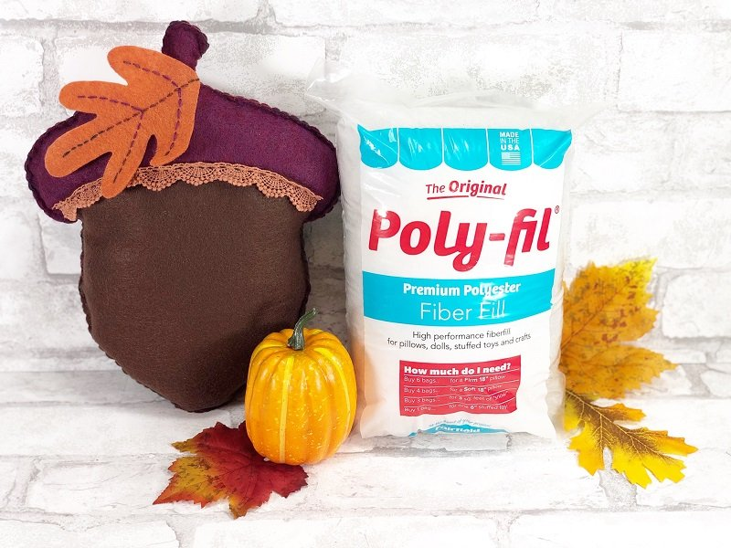 Fall and Christmas Crafts for Every Maker